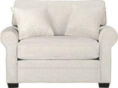 Steel Furniture, Living Furniture, Living Room Chairs, House Furniture, Dining Chairs, Furniture Stores, Ikea Chairs, Furniture Dolly, Ikea Furniture