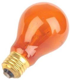 yummy moody amber bulbs $1.99