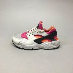 74f3fa4ad9f2e7 Depop - The creative community s mobile marketplace. Nike Air  HuaracheHuaraches
