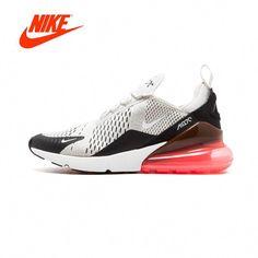 5fa7b789121 Original New Arrival Authentic Nike Air Max 270 Price: 130.99 #fashionroc  #instafashion #