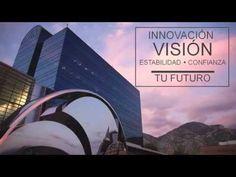 Sol Bria, Presentación de Negocio - YouTube