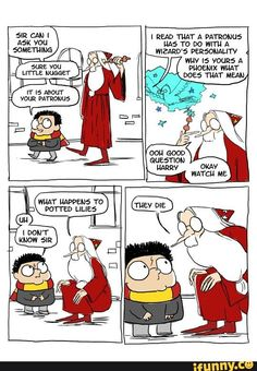 """Quirky Harry Potter Comics That Reveal A Special Side Of Albus Dumbledore - Funny memes that """"GET IT"""" and want you to too. Get the latest funniest memes and keep up what is going on in the meme-o-sphere. Dumbledore Comics, Harry Potter Comics, Harry Potter Jokes, Albus Dumbledore, Harry Potter Universal, Harry Potter Fandom, Harry Potter World, Hogwarts, Yer A Wizard Harry"""