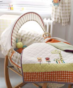 Sincere Mammas And Papas Delux Moses Basket Stand Consumers First Nursery Furniture Bassinets & Cradles