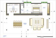 Galeria de Loft Bauhaus / Ana Paula Barros - 23
