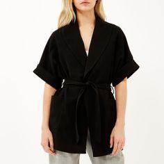 cdna.lystit.com photos 4a23-2015 07 16 river-island-black-black-belted-kimono-jacket-product-0-053159809-normal.jpeg