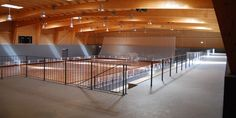 Maceda Sport Building / ArchiTailors