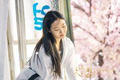 Asian Actors, Korean Actresses, Kim Go Eun Hair, Taekwondo, Love 020, Korean Drama List, Instyle Magazine, Cosmopolitan Magazine, Kdrama Actors