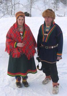 Pite Saami