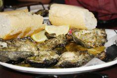 Drago's Seafood