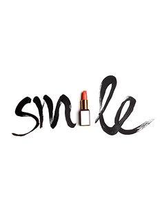 Makeup Artist Quotes, Makeup Artist Logo, Makeup Quotes, Beauty Quotes, Aesthetic Makeup, Aesthetic Grunge, Diy Makeup Table Ideas, Makeup Illustration, Makeup Wallpapers