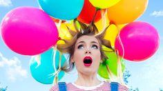 Top DIY Crafts on YouTube! DIY Summer Life Hacks, DIY Room Decor & More