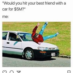 From @gymmemesofficial Me. . @DOYOUEVEN  [NEW RELEASE]  10% OFF STOREWIDE  USE CODE 'DYE10'  #funny #laughter #troll #cool #quoteoftheday #jokes #hilarious #laughing #haha #joke #silly #lmao #laughs #humor #humour #instafun #comedy #hahaha #happy #instafunny #lol #devilzsmile #quotes #sarcasm #smile #fun #mademelaugh #laugh