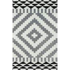 aztec curtains aztec baby shower aztec baby quilt quilts rugs