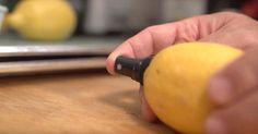 9 tapaa joilla sitruunat tekevät arjesta helpompaa Usb Flash Drive, Usb Drive