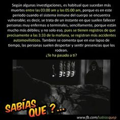 Creo que tengo miedo :v Paranormal Stories, Horror Stories, Creepy History, Something Scary, Do You Now, Scary Tales, Curious Facts, Interesting Information, True Facts