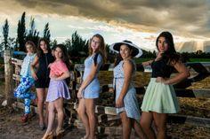 Fotografo en Mendoza Sesion de moda 15 años 15 Sesión fotográfica para Casa de moda Algo Contigo