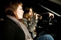 Traffic Fatalities Involving Teenagers Increased in 2012