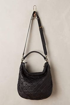 Rosolato Hobo Bag - anthropologie.com