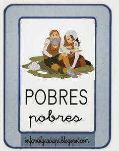 INFANTIL de GRACIA: ARIS NOS TRAJO LAS TARJETAS DE VOCABULARIO PARA NUESTRO PROYECTO CASTILLOS Y EDAD MEDIA