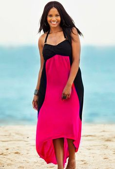 6df49687d231b 30 Plus Size swim cover up to wear this summer swimsuits cover ups to make  you look great by the pool or beach.