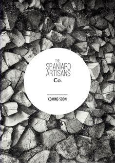 The Spaniard Artisans
