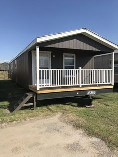 front load single wide mobile home google search manufactured rh pinterest com