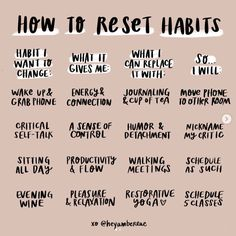 LET'S TALK HABITS, FAM. How do we change habits that are difficult to break? ⠀⠀⠀⠀⠀⠀⠀⠀⠀ Here's my process in four step LET'S TALK HABITS, FAM. How do we change habits that are difficult to break? ⠀⠀⠀⠀⠀⠀⠀⠀⠀ Here's my process in four step Chakra Healing, Chakra Meditation, Motivacional Quotes, Habit Quotes, Vie Motivation, Fitness Motivation, Healthy Lifestyle Motivation, Fitness Life, Self Care Activities