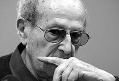 Morto a 106 anni il regista Manoel de Oliveira  