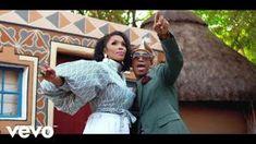 Ngeke Balunge Lyrics Mafikizolo In English Free Mp3 Music Download, Mp3 Music Downloads, Download Video, Music Hits, New Music, Dance Music, Music Lyrics, Love Songs Playlist, Birthday Wish For Husband