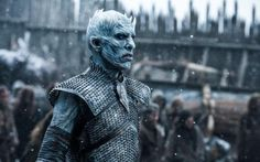 Winter is here, and with it, the Battle of Winterfell, which fans got their first glimpse of in the Game of Thrones Season 8 trailer. Game Of Thrones Theories, Game Of Thrones Prequel, Watch Game Of Thrones, Game Of Thrones Quotes, Fan Theories, Game Of Thrones Funny, Jerome Flynn, Jamie Campbell Bower, Ned Stark