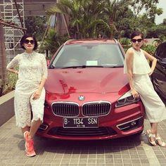 いいね!30件、コメント2件 ― BMW Asia Insiderさん(@bmwasiainsider)のInstagramアカウント: 「Undeniable proof that functionality and aesthetics can be combined perfectly: the #BMW2Series…」