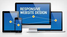 Best Quality website designing maker in ganga nagar meerut, Top Website company in ganga nagar meerut, #Bestqualityweb #ganganagar #website