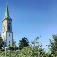 Easy Monday #stäfa #church #swiss #switzerland #zurich #zürich #zuerich  M Y  H A S H T A G :: #pdeleonardis C O P Y R I G H T :: @pdeleonardis C A M E R A :: iPhone6  #visitzurich #ourregionzurich #Zuerich_ch #igerzurich #Züri #zurich_switzerland #ig_switzerland #visitswitzerland #ig_europe #wu_switzerland #igerswiss #swiss_lifestyle #aboutswiss #sbbcffffs #ig_swiss #amazingswitzerland #loves_switzerland #switzerland_vacations #pictureoftheday #picoftheday #blickheimat #instalike