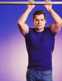 Henry Cavill for USA Weekend Magazine Superman Cavill, Henry Superman, Henry Caville, Love Henry, King Henry, Outfits Casual, Mode Outfits, Hollywood, Celebs