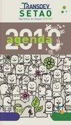 agenda - agenda de poche semainier classique couverture graphique individuelle