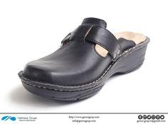 K800-59-05 : slippers for women