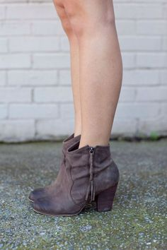 Perfect booties from Aldo, Fall shoes, Fall footwear, boos,