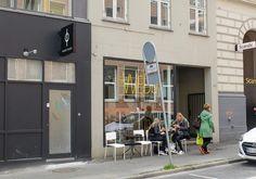 WeDoBurgers i Aarhus_