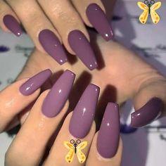 Vishine Gelpolish Professional Manicure Salon UV LED Soak Off Gel Nail Polish Varnish Color French