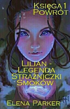 #wattpad #fanfiction Lilian myśli, że zna prawdę o sobie i o świecie, ale gdy pewnego dnia do jej szkoły zjawia się tajemniczy i przystojny chłopak, przy którym dzieją się dziwne rzeczy zaczyna się zastanawiać kim jest i dlaczego to właśnie ją szuka owy chłopak. Jest tylko jedno ale: jeśli zdecyduje z nim pójść, nigdy...