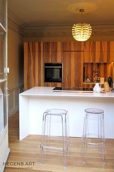 200 Cuisine Equipee En Bois Check More At Https Iqkltx Info 55 Cuisine Equipee En Bois Kitchen Remodel Home Decor