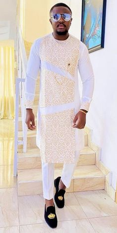 African Wear Styles For Men, African Shirts For Men, African Attire For Men, African Clothing For Men, African Clothes, African Party Dresses, African Dresses Men, Latest African Fashion Dresses, African Men Fashion
