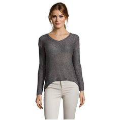 women-s-knit-elbow-patch-v-neck-sweater-
