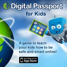 Which apps are appropriate for your kids?  App Reviews - Kids Apps   Common Sense Media
