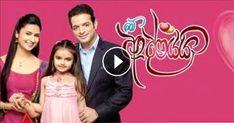 Sirasa TV Me Adarayai 2018-02-01 Episode 973 Teledrama Video Online. Me Adarayai 01-02-2018 01/02/2018 01.02.2018 2018/02/01 2018.02.01 01 february 20...