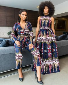 2020 Unique Ankara Styles For Beautiful African WomanYou are in the right place about Women Dress pakistani Here we offer you the most beautiful pictures about the Women Dress shoes you are looking for. When you examine the 2020 Unique Ankara Style Unique Ankara Styles, Ankara Dress Styles, African Print Dresses, African Dress, Long Ankara Dresses, African Fashion Ankara, African Inspired Fashion, African Print Fashion, Africa Fashion