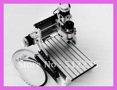 12 month free warranty The new CNC 2015 handicraft engraving machine / mini engraving machine / small engraving machine CEM 2015