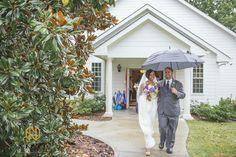 Hudson Manor Wedding - Wes and Tamara - Nieto Photography - Nieto Photography - Raleigh Durham Wedding Photographer Nc Wedding Venue, Wedding Vendors, Durham, Big Day, Real Weddings, Photography, Photograph, Fotografie, Photoshoot