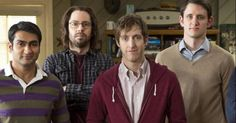 Silicon Valley is one of the smartest, most well-researched shows on TV. No one is going to accuse Mike Judge of creating a documentary, but the HBO series does draw a lot of inspiration from real people and events in the tech industry. Obviously, Pied Pier and Hooli exist in a heightened ver...