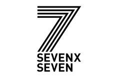 7x7 FUTURE FOCUS - Jason Little